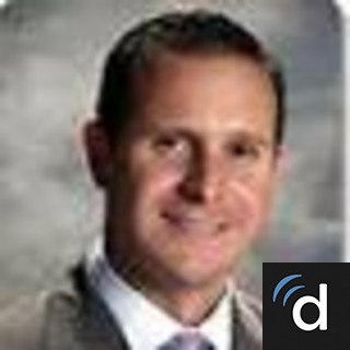 Geoffrey Nadzam, MD, General Surgery, New Haven, CT, Hospital of St Raphael