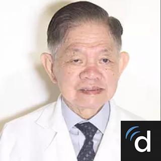 3010cf0639a Dr. Nguyen Thong
