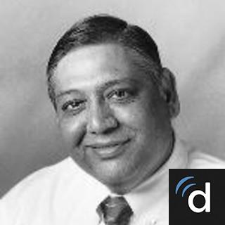 Dilip Shah, MD, Family Medicine, Gurnee, IL, Advocate Condell Medical Center