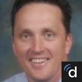 Mark Meier, MD, General Surgery, Baraboo, WI, Divine Savior Healthcare