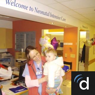Heather Burris, MD, Neonat/Perinatology, Philadelphia, PA, Hospital of the University of Pennsylvania