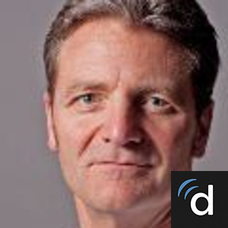 James Raders, MD, Obstetrics & Gynecology, Melbourne, FL, Health First Holmes Regional Medical Center