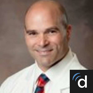 Charles Bayouth, MD, General Surgery, Lubbock, TX, Covenant Children's Hospital
