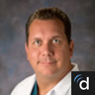 James Popp, MD, Orthopaedic Surgery, Columbus, OH, Nationwide Children's Hospital