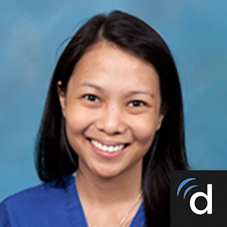 Nina Hinting, MD, Obstetrics & Gynecology, Baltimore, MD, Sinai Hospital of Baltimore