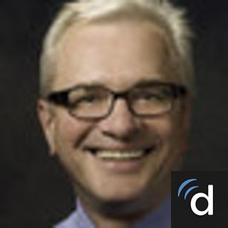 Dr Amsalu Erko Nephrologist In Austin Tx Us News Doctors