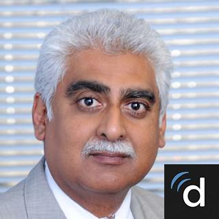 Rashiklal Patel, MD, Internal Medicine, Santa Maria, CA, Marian Regional Medical Center