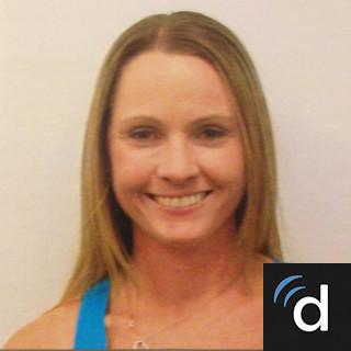 Laurae Rettig, MD, Emergency Medicine, Cincinnati, OH, West Chester Hospital