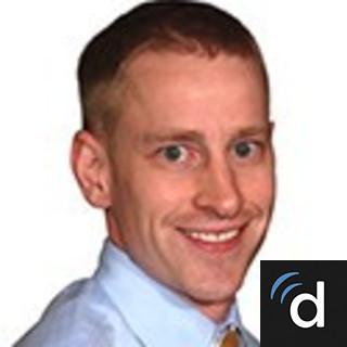 Patrick Keller, MD, Radiology, Mukwonago, WI