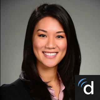 Anna Do, MD, Ophthalmology, New York, NY