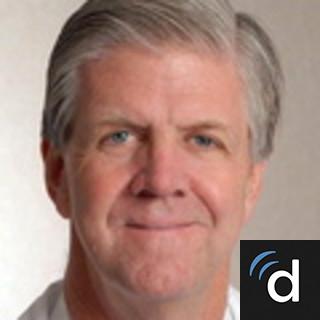 Richard Swanson, MD, General Surgery, Boston, MA, Brigham and Women's Faulkner Hospital