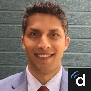 Asad Siddiqi, DO, Physical Medicine/Rehab, Brooklyn, NY, New York-Presbyterian Hospital