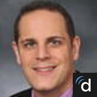 Howard Frauwirth, MD, Internal Medicine, Midland Park, NJ, Valley Hospital