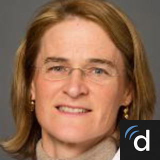 Susan Dunning, MD, Pulmonology, Burlington, VT, University of Vermont Medical Center