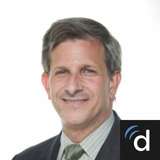 Warren Rosenblum, MD, Cardiology, Hawthorne, NY, New York-Presbyterian Hospital