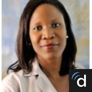 Vanessa Davis, MD, Pediatric Endocrinology, Chicago, IL, John H. Stroger Jr. Hospital of Cook County