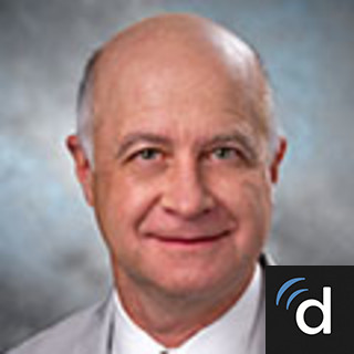 Brad Angle, MD, Medical Genetics, Park Ridge, IL, Northwestern Memorial Hospital
