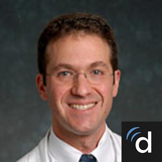 Dr  Christopher Kauffman, Orthopedic Surgeon in Nashville