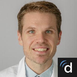 Eric Burnett, MD, Internal Medicine, New York, NY, New York-Presbyterian Hospital