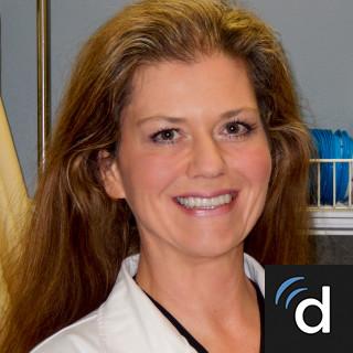 Julianna Lindsey, MD, Internal Medicine, Southlake, TX