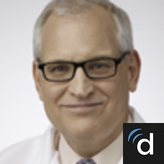 Paul Guillard, MD, Geriatrics, State College, PA, Mount Nittany Medical Center