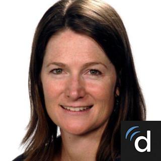 Katherine Carlson, MD, Psychiatry, Salt Lake City, UT, LDS Hospital