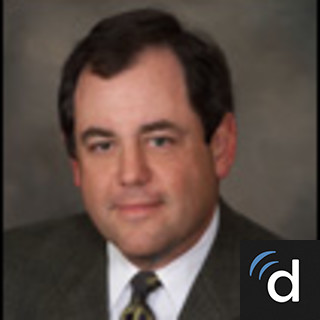 Robert Roth, MD, Cardiology, Milwaukee, WI, Ascension Columbia St. Mary's Hospital Milwaukee