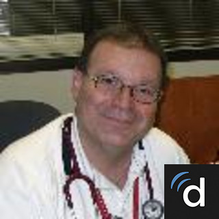 Jeffrey Zlotnick, MD, Family Medicine, Reading, PA, Penn State Health St. Joseph
