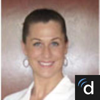 Dana Randall, PA, General Surgery, Philadelphia, PA, Barton Memorial Hospital