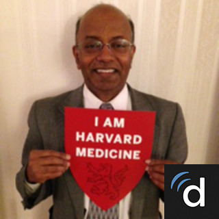 Mangadhara Madineedi, MD, Internal Medicine, Brockton, MA, Veterans Affairs Boston Healthcare System - Jamaica Plain