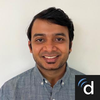 Sri Ram Teja Sathi, MD, Internal Medicine, Philadelphia, PA