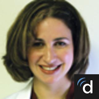 Joan Curcio, MD, Internal Medicine, Elmhurst, NY, NYC Health + Hospitals / Coney Island