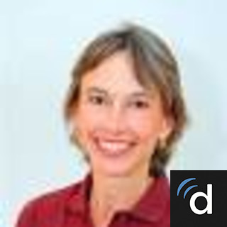 Vicari Erwin-Wilson, MD, Family Medicine, Tallahassee, FL, Tallahassee Memorial HealthCare