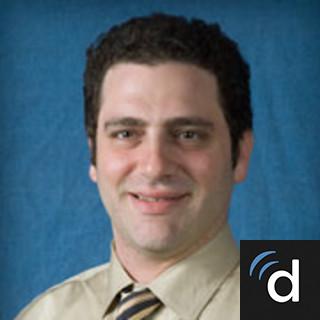 Noah Rosen, MD, Neurology, Great Neck, NY, Glen Cove Hospital