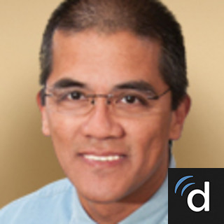 Efren Aganon, MD, Pediatrics, Saint Marys, OH, Joint Township District Memorial Hospital