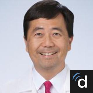 Kenneth Minami, MD, Internal Medicine, Honolulu, HI, Kaiser Permanente Medical Center