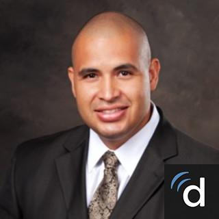 Charles Toman, MD, Orthopaedic Surgery, Boca Raton, FL, Boca Raton Regional Hospital