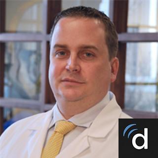 Dr  Darren Peterson, General Surgeon in Amarillo, TX | US News Doctors