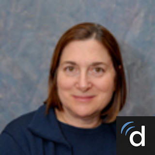 Stephanie (Segall) Bernstein, MD, Oncology, Winchester, MA, Winchester Hospital