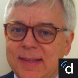 Alexander Kopp, MD, Gastroenterology, Newton Lower Falls, MA, Newton-Wellesley Hospital