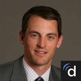 Bradley Erickson, MD, Urology, Coralville, IA, University of Iowa Hospitals and Clinics