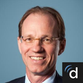 Dr. Jeffrey Shapiro, Cardiologist in White Plains, NY | US