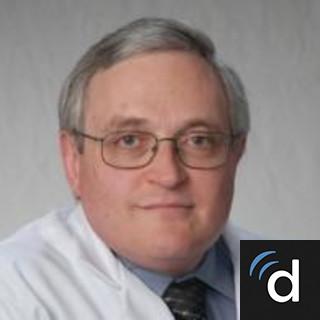 Vladimir Olshanskiy, MD, Psychiatry, Los Angeles, CA, Kaiser Permanente Los Angeles Medical Center