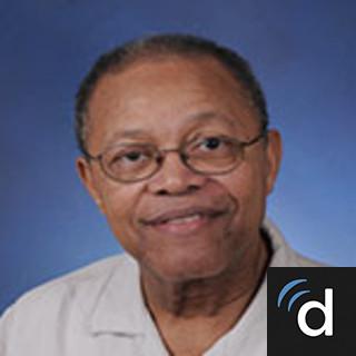 Dr. Leonard Bass, Family Medicine Doctor in Fort ...