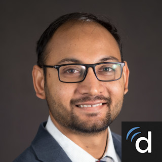 Dr. Bhagirathbhai Dholaria