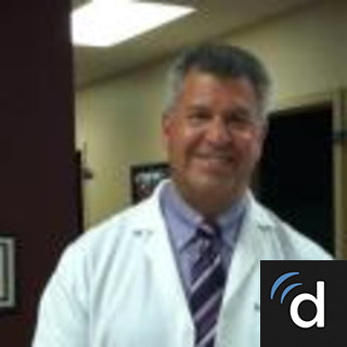 Dr  Larry Rosenberg, Orthopedic Surgeon in West Berlin, NJ | US News