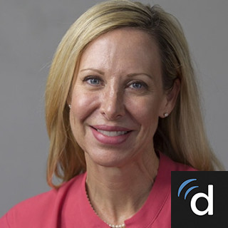 Meredith Roach, MD, Other MD/DO, Norfolk, VA