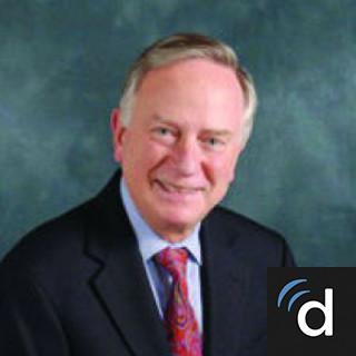 Alfred Munzer, MD, Pulmonology, Takoma Park, MD, Adventist HealthCare Rehabilitation
