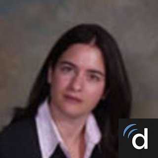 Dr  Gabrielle Grinstein, MD – New York, NY | Pediatric Endocrinology