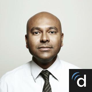 Samad Khan, MD, Internal Medicine, Boston, MA, Beth Israel Deaconess Medical Center